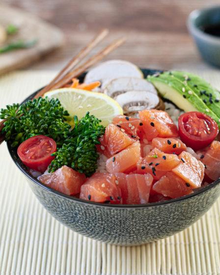 budha_bowl_photo_culinaire