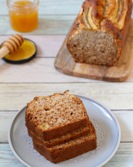 banana_bread_miel_photo_culinaire_canelle