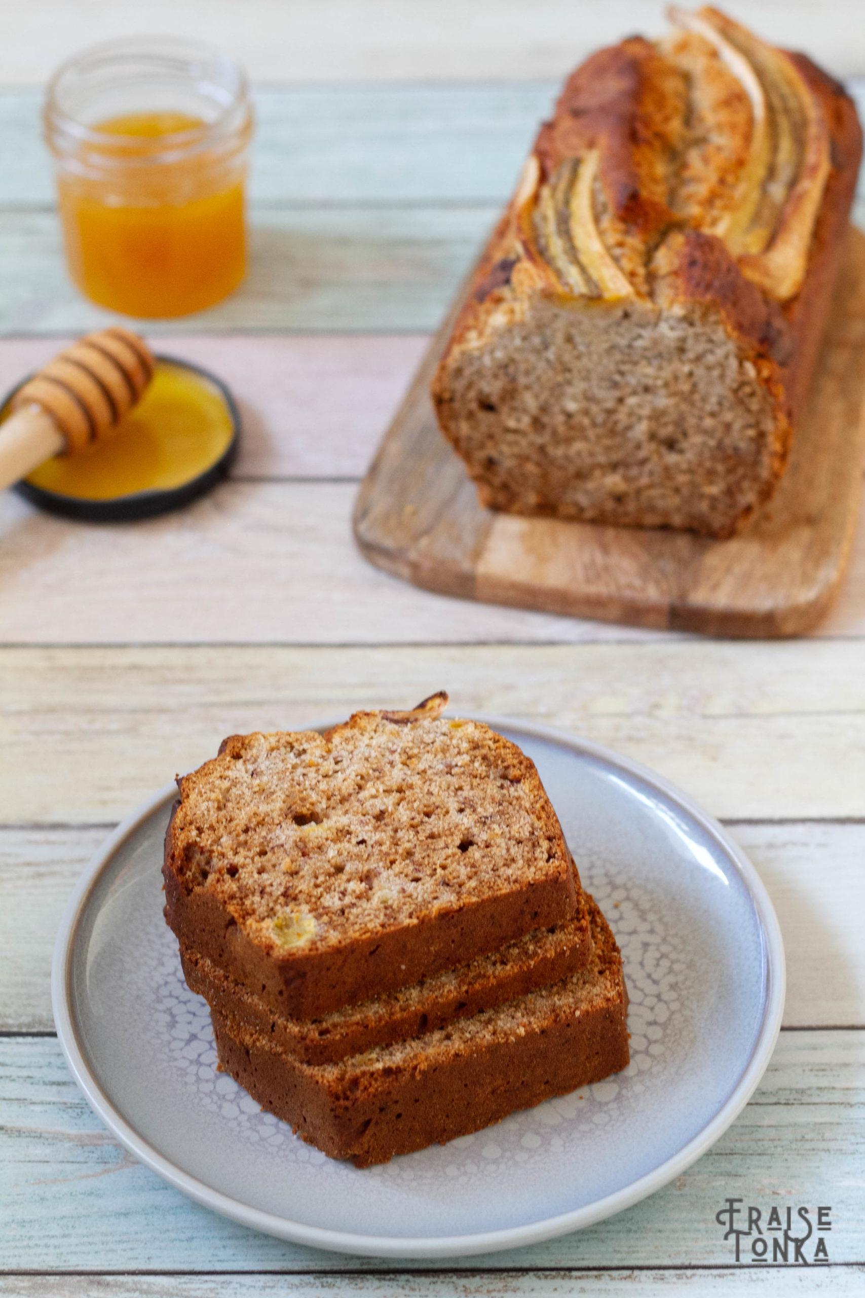 banana_bread_miel_photo_culinaire_canelle
