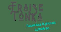 Fraise Tonka