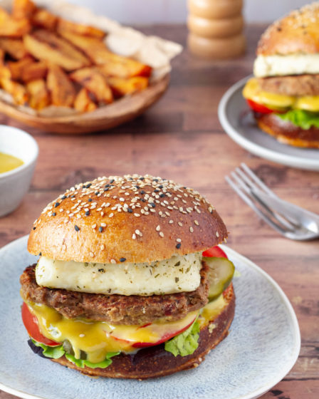 Burger_steak_vegetarien_haricots_rouges_recette_photo_culiinaire_photographe