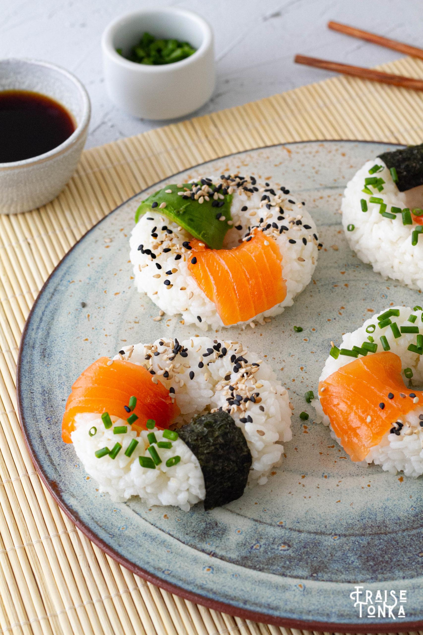 sushis_ronds_photo_culinaire_photographie_asiatique