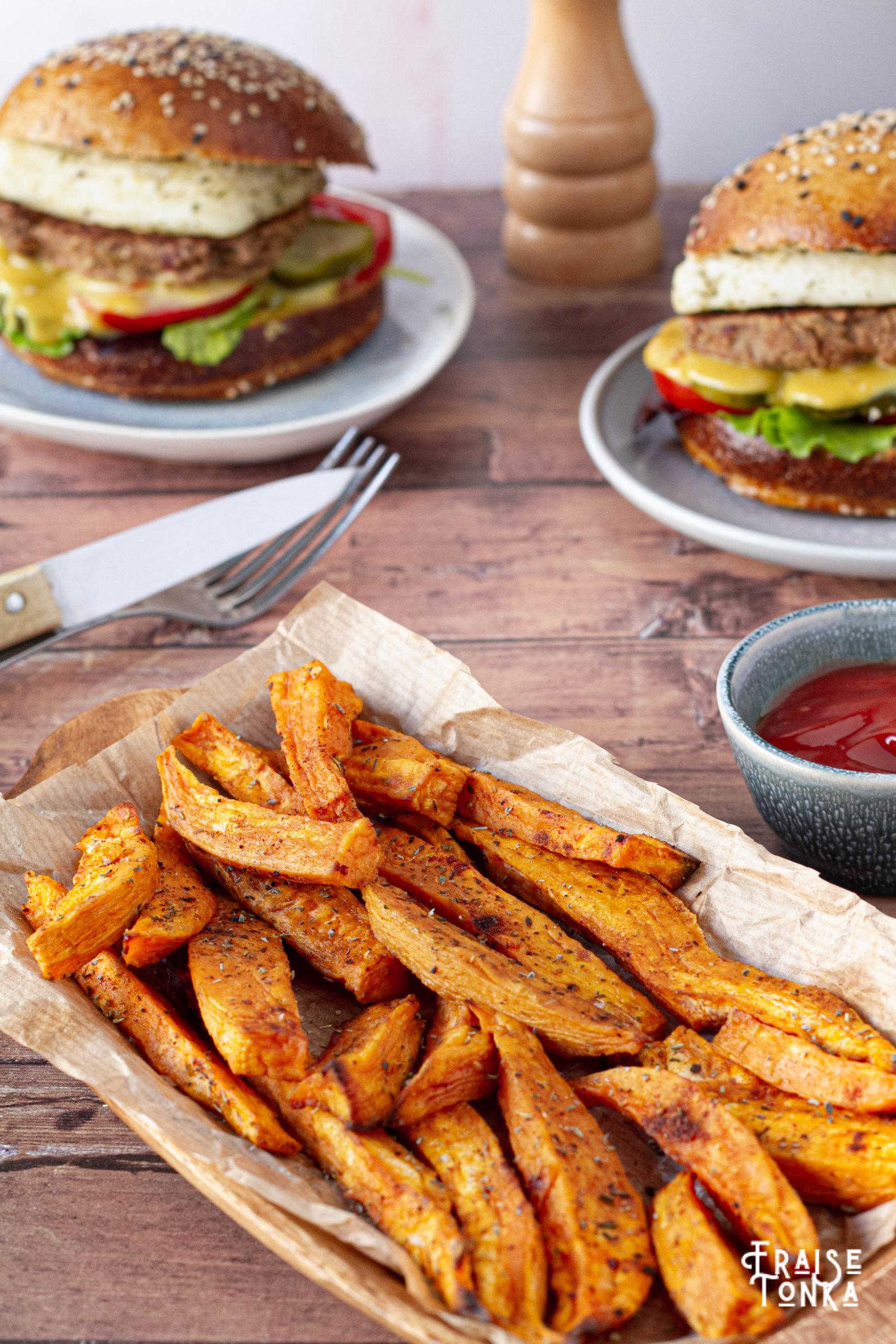 frites_patates_douces_recette_photo_culinaire
