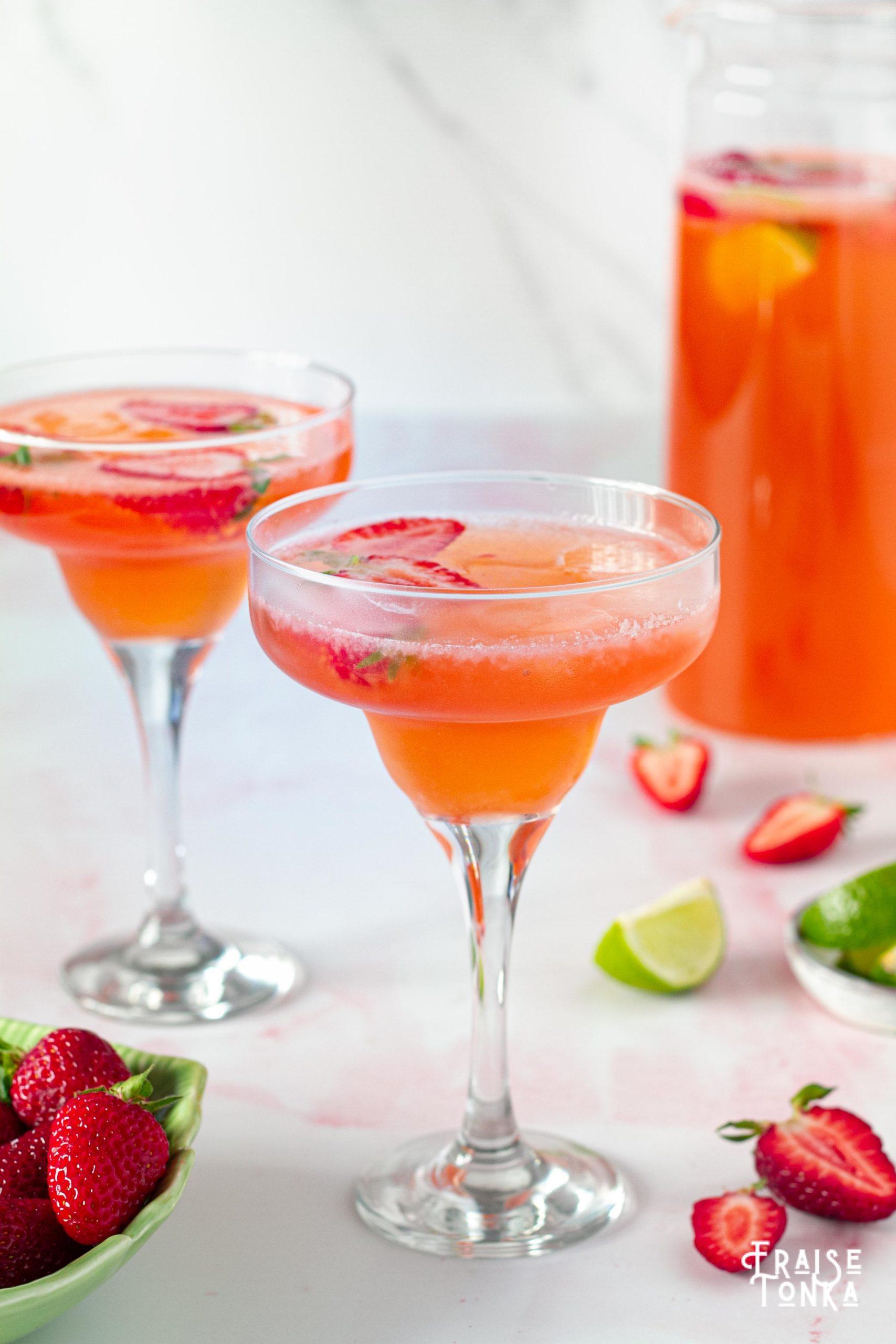 Limonade_maison_fraise_recette_photo_culinaire