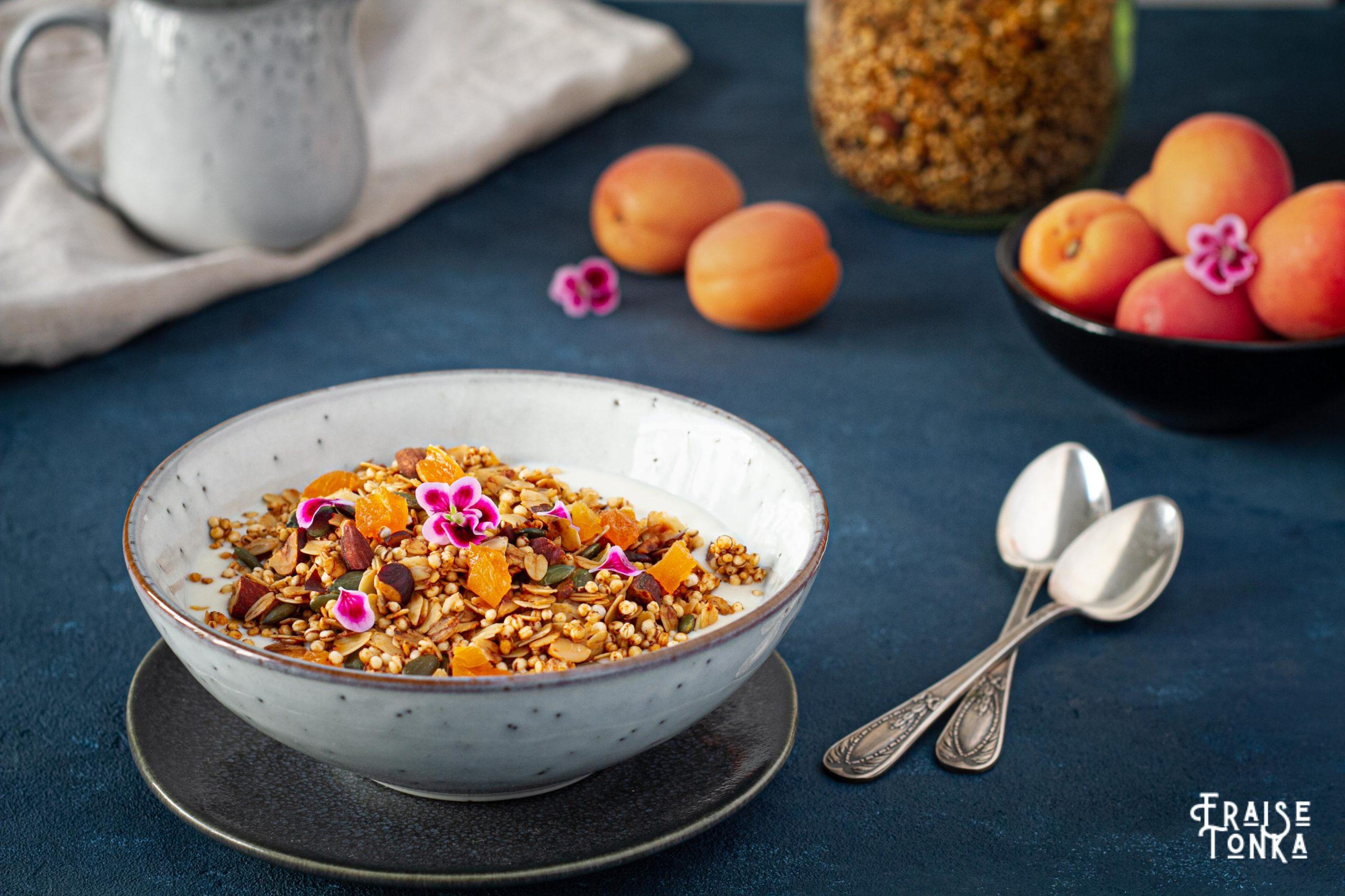 granola_abricot_recette_saine_petit_dejeuner_photo_culinaire