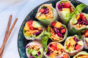 rouleau_de_printemps_recette_vegetarien_photo_culinaire