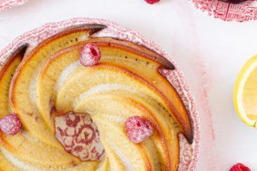 Gateau_yaourt_framboise_recette_photo_culinaire