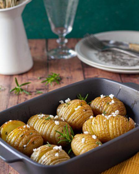 Pomme_de_terre_suedoise_recette