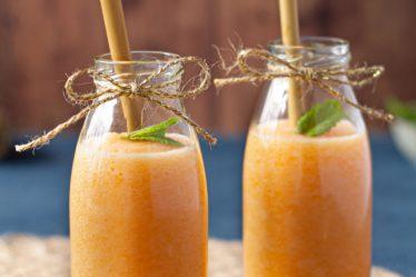 soupe_melon_recette_photo_culinaire_soupe_froide