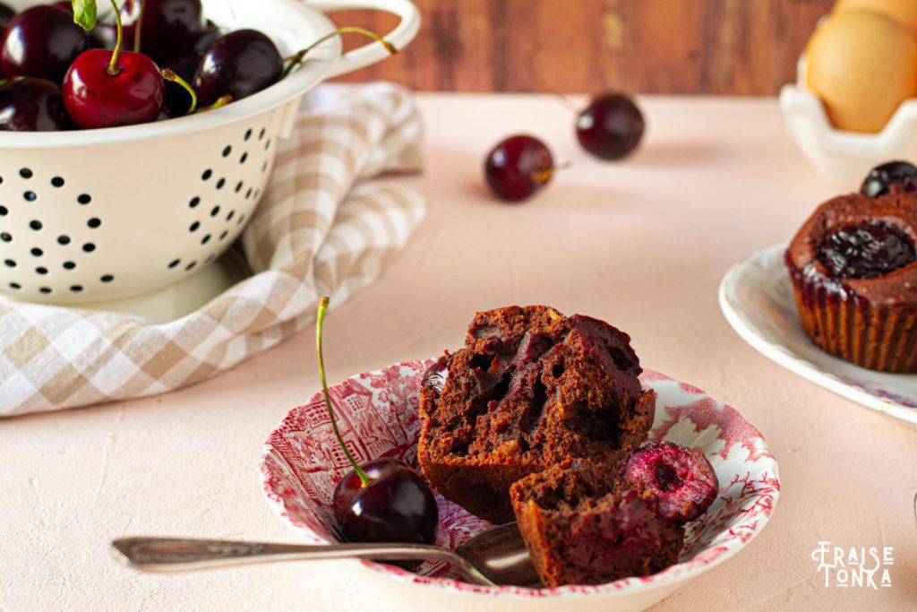 recette_chocolat_dessert_cerise_photo_culinaire
